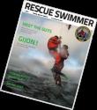 RescueSwimmer-2014