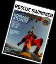 RescueSwimmer-2016
