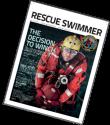 Rescue Swimmer-2018